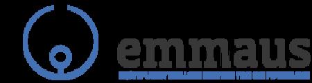 Emmaus psykologiforening